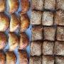 ZTB Bakery - Hand Pies